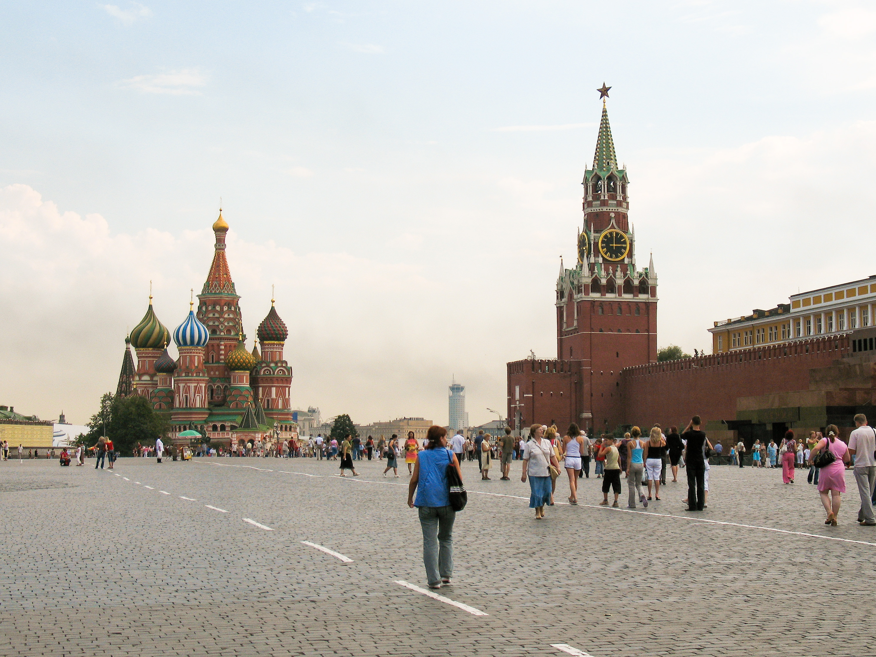 Moscow_-_Red_Square