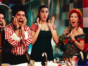 http://emanuellevy.com/review/featured-review/almodovar-revisited-kika/