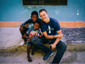 @jeromejarre on Twitter.