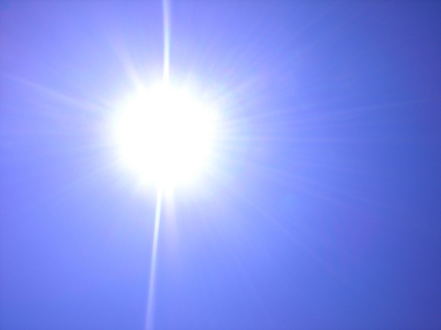 4 Tips to Help Keep Skin Safe in the Sun