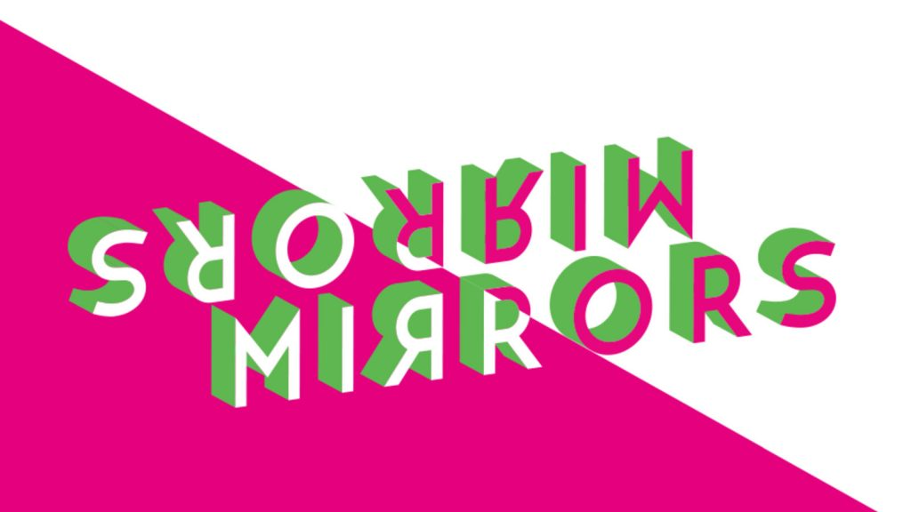 Festival Preview: Mirrors