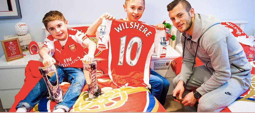 archie-wilshere