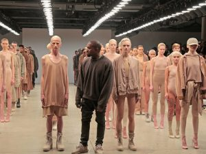 http://www.nytimes.com/live/kanye-west-new-album-yeezy/madison-square-garden-kanye-performance-and-fashion/