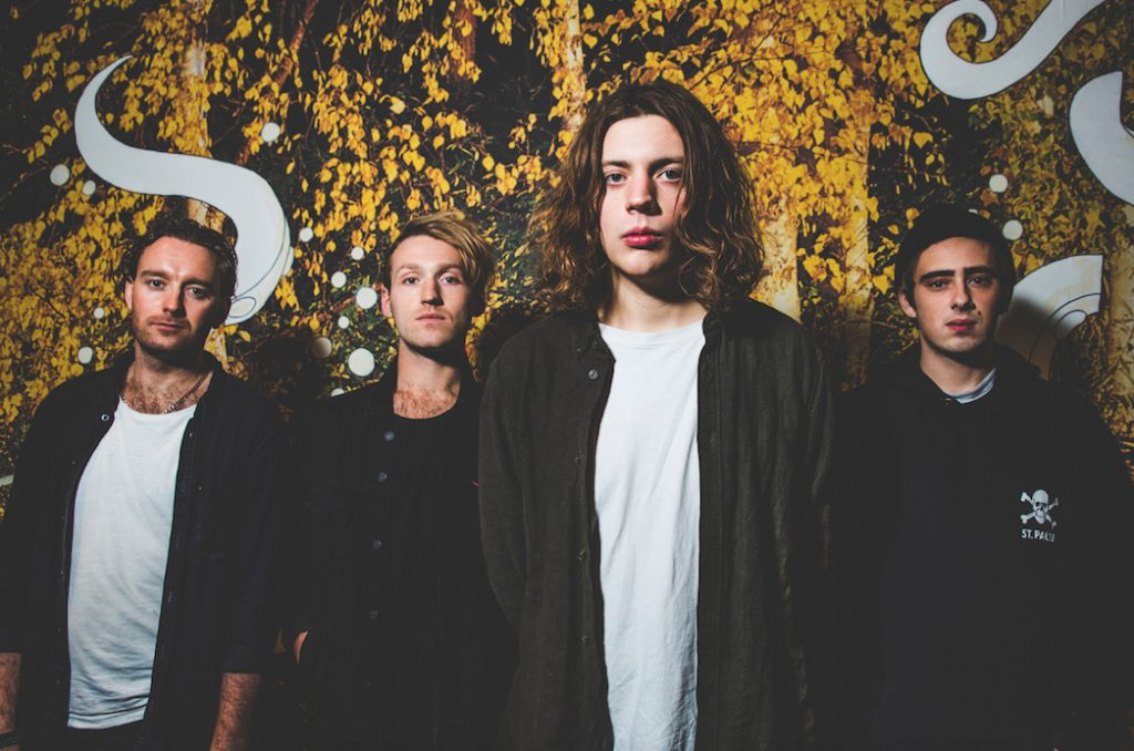 In Conversation with: VANT