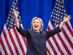 http://www.independent.co.uk/news/world/americas/us-elections/hillary-clinton-quotes-donald-trump-emails-benghazi-libya-what-did-she-say-career-a7391661.html