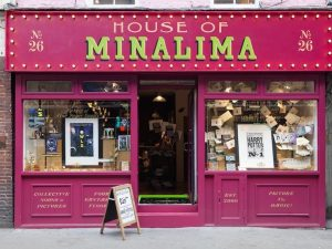 house_of_minalima_exterior_875