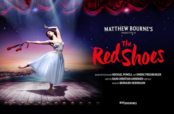 theredshoes600x300