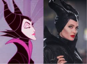 http://www.eonline.com/photos/17061/animated-disney-vs-live-action-disney/517603