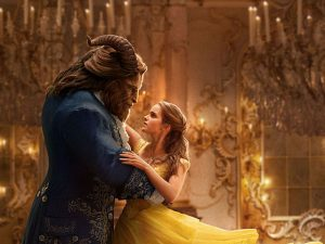http://screencrush.com/beauty-and-the-beast-teaser-poster-2/