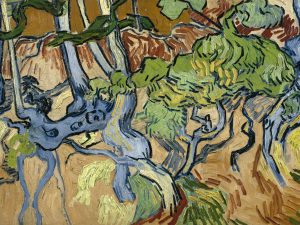 https://upload.wikimedia.org/wikipedia/commons/a/ab/Vincent_van_Gogh_-_Tree_Roots_and_Trunks_(F816).jpg