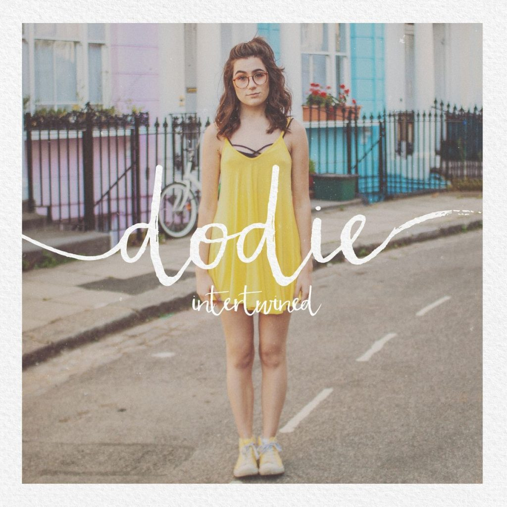 REVIEW: 'Intertwined' by Dodie
