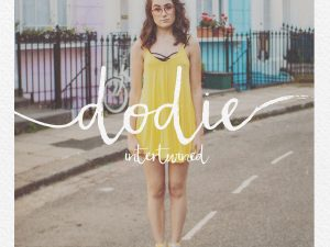 https://www.musicglue.com/dodie/products/cd-limited-edition-intertwined-ep