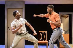 http://www.standard.co.uk/goingout/theatre/one-night-in-miami-more-than-just-an-ali-play-a3378556.html