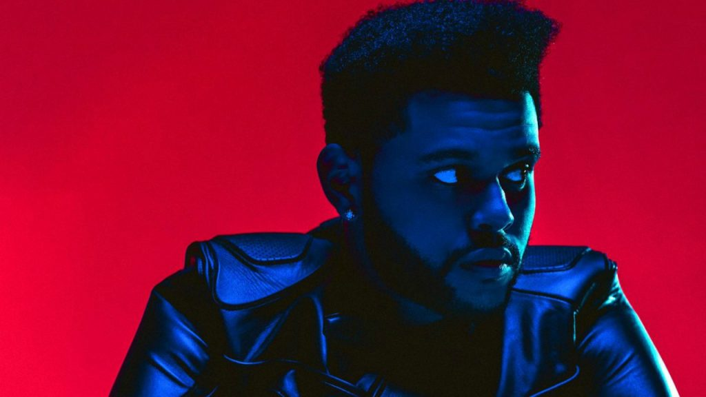 Album Review: The Weeknd – 'Starboy'