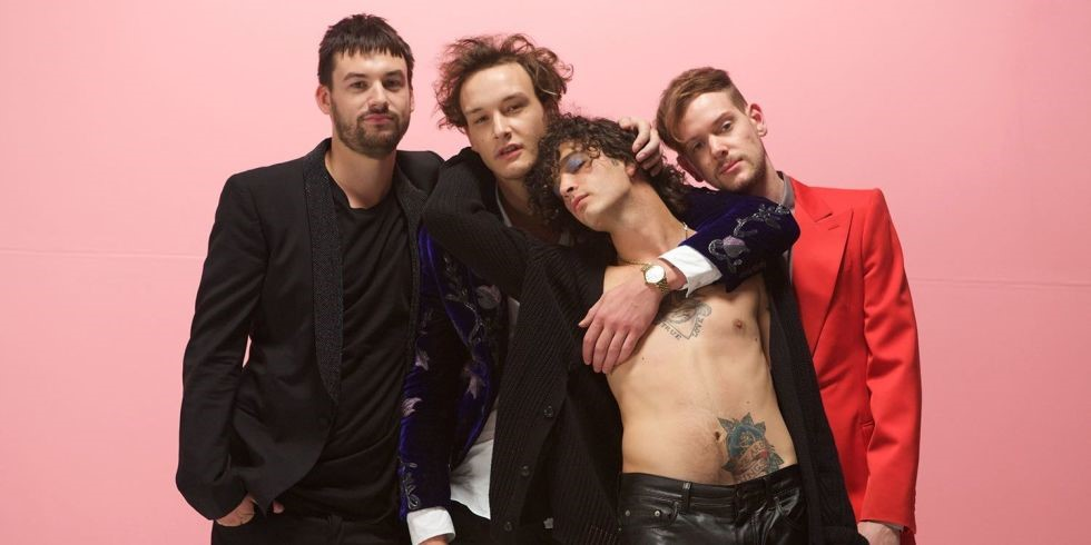 http://www.digitalspy.com/music/news/a772965/the-1975-have-announced-details-of-their-new-album-and-a-2016-uk-tour-i-like-it-when-you-sleep-for-you-are-so-beautiful-yet-so-unaware-of-it/