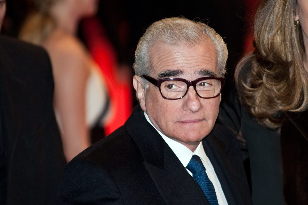 Silence Review – Martin Scorsese proves why he is the God of Modern American Cinema