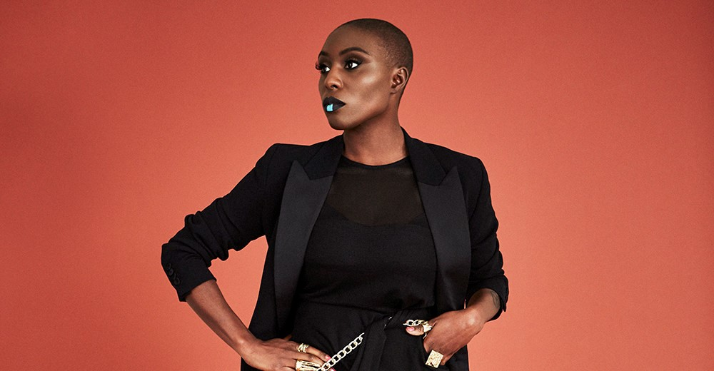 http://howlandechoes.com/wp-content/uploads/2016/05/LauraMvula_TDR_450_RT_m0xyye.jpg