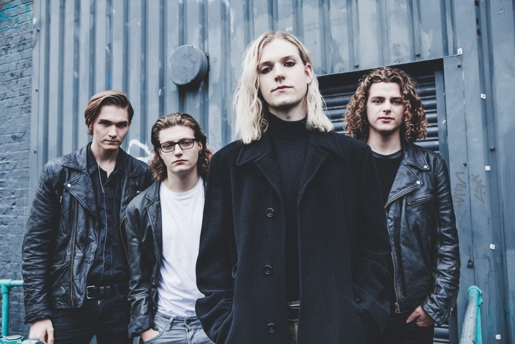 ALBUM REVIEW: Sundara Karma – 'Youth is Only Ever Fun in Retrospect'
