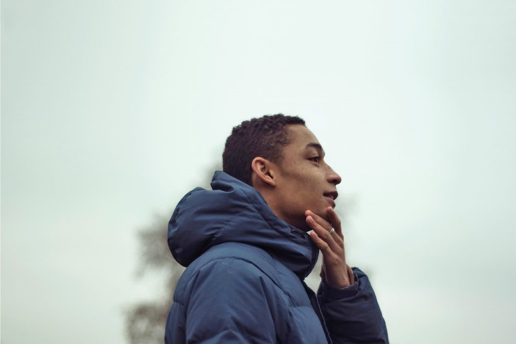 http://mixmag.net/assets/uploads/images/_full/Loyle-Carner-by-Jack-Davison-EDIT.jpg