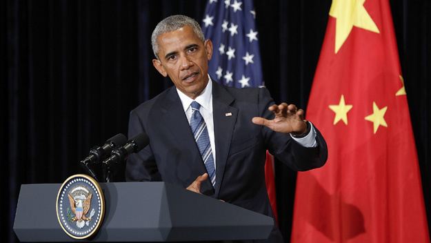 Obama's Foreign Policy: Triumphs and Missteps