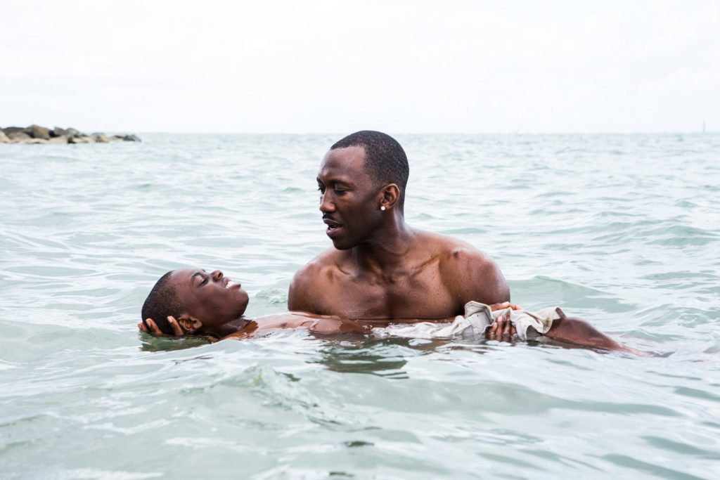 Moonlight Review – Barry Jenkins' Elegiac Visual Poetry Shines Bright in this Masterpiece