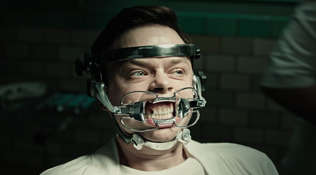 A Cure for Wellness Review – Verbinski's Cinematic Asylum is Full of Crazy Scares and Psychological Style