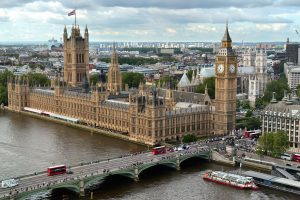 https://www.servest.co.uk/servest-awarded-5-year-contract-houses-parliament/
