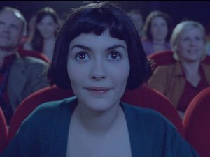 Received from: http://www.independentcinemaoffice.org.uk/pictures/film/5/6/1/.5617/~iDbcQmcp/Amelie03.jpg