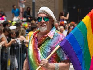 http://edition.cnn.com/2017/03/31/us/gilbert-baker-rainbow-flag-dies/
