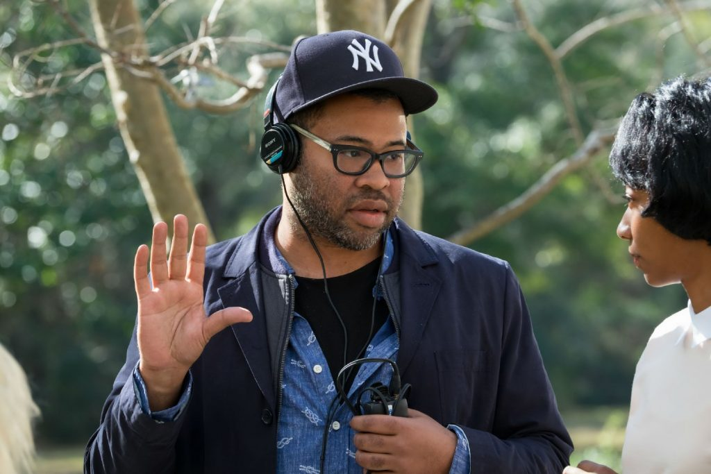 Get Out Review – Jordan Peele takes a Stab at Racism in this Terrific Horror Debut