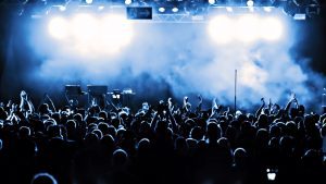 http://www.fanbase360.com/comingsoon/wp-content/uploads/2012/11/Concert-Stage-Blue-Smoke.jpg