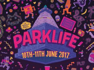 www.parklife.co.uk