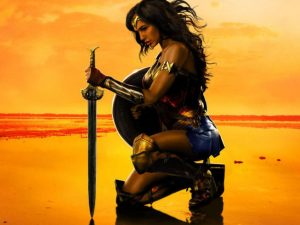 Received from: http://digitalspyuk.cdnds.net/17/11/980x490/landscape-1489502614-wonder-woman-new-poster.jpg