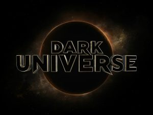 Received from: http://static.srcdn.com/wp-content/uploads/2017/05/Dark-Universe-Logo.jpg
