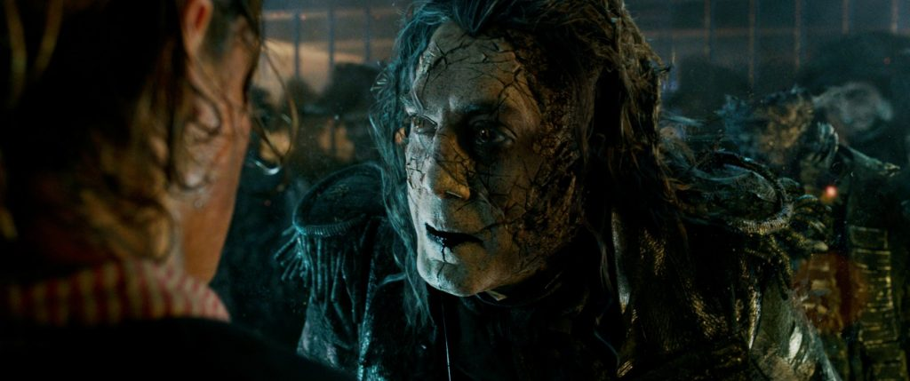 Pirates of the Caribbean 5 Review – Ahoy, Another Instalment, Treading Tame and Familiar Waters, but with new Crewmates to Keep the Franchise Afloat