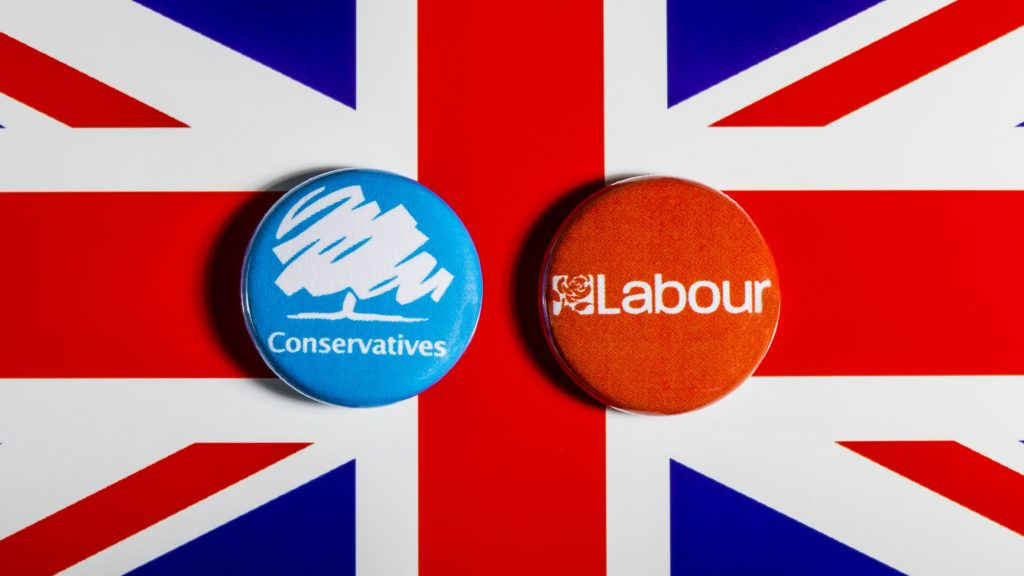 Busting Election Myths Part Two: Commiserations and Celebrations