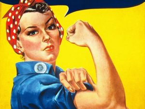 http://www.huffingtonpost.com/casey-cavanagh/why-we-still-need-feminism_b_5837366.html