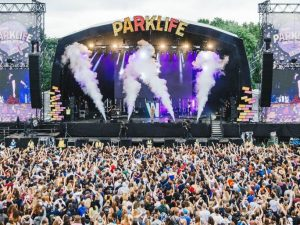 https://www.skiddle.com/news/all/Arena-breakdown-for-Parklife-2017-unveiled/30748/