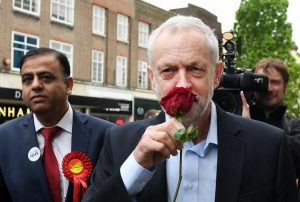 http://www.standard.co.uk/news/politics/general-election-2017-polls-jeremy-corbyn-could-benefit-as-labour-voters-hold-noses-to-back-party-a3533271.html