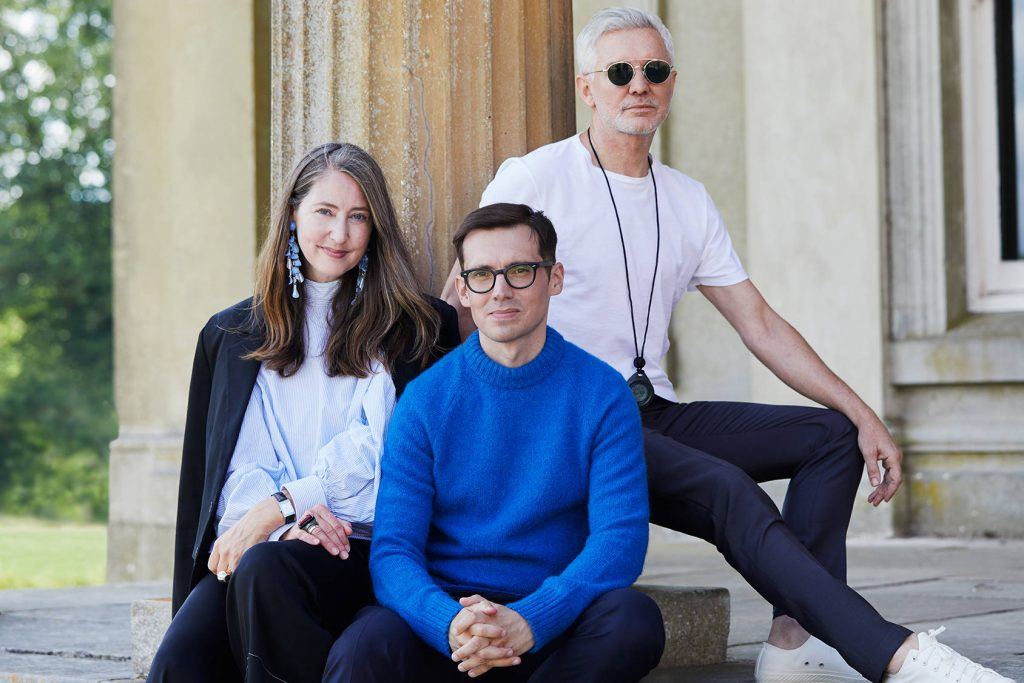 H&M: The Collaborations Creating Experiences