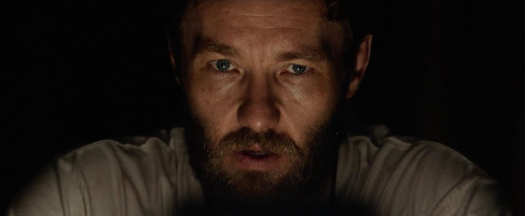 It Comes At Night review – This Taut, Psychological Thriller creates a Nightmarish Vision of our Possible, Paranoid and Dehumanised Future