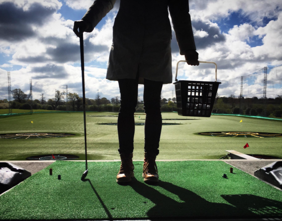 Photo credit: Gluexfee https://www.tripadvisor.co.uk/Attraction_Review-g1972036-d2705091-Reviews-Topgolf_Chigwell-Chigwell_Essex_England.html#photos;geo=1972036&detail=2705091&ff=186050476&albumViewMode=hero&aggregationId=101&albumid=101&baseMediaId=186050476&thumbnailMinWidth=50&cnt=30&offset=-1&filter=7