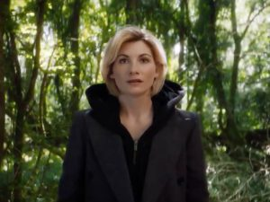 https://www.theverge.com/2017/7/16/15973556/jodie-whittaker-bbc-doctor-who-thirteenth-series-eleven-2018-tardis