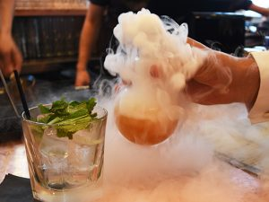 Photo Credit: http://www.yourmovemagazine.com/first-look-the-alchemist-liverpools-latest-cocktail-bar-and-restaurant/19081