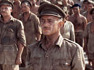 Retrieved from: http://www.asset1.net/tv/pictures/movie/the-bridge-on-the-river-kwai-1957/The-Bridge-on-the-River-Kwai-03-1.jpg