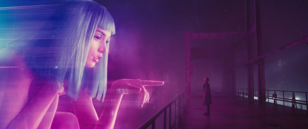 In Defence of Blade Runner 2049: Analysing Why Villeneuve's Masterpiece is Anything but Sexist