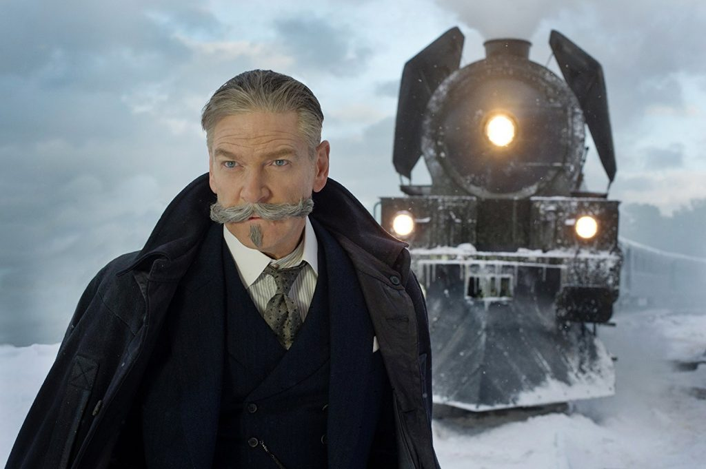 Murder on the Orient Express Review – All Aboard! Sir Kenneth Branagh's Latest is One Train Journey Worthy of a Ticket