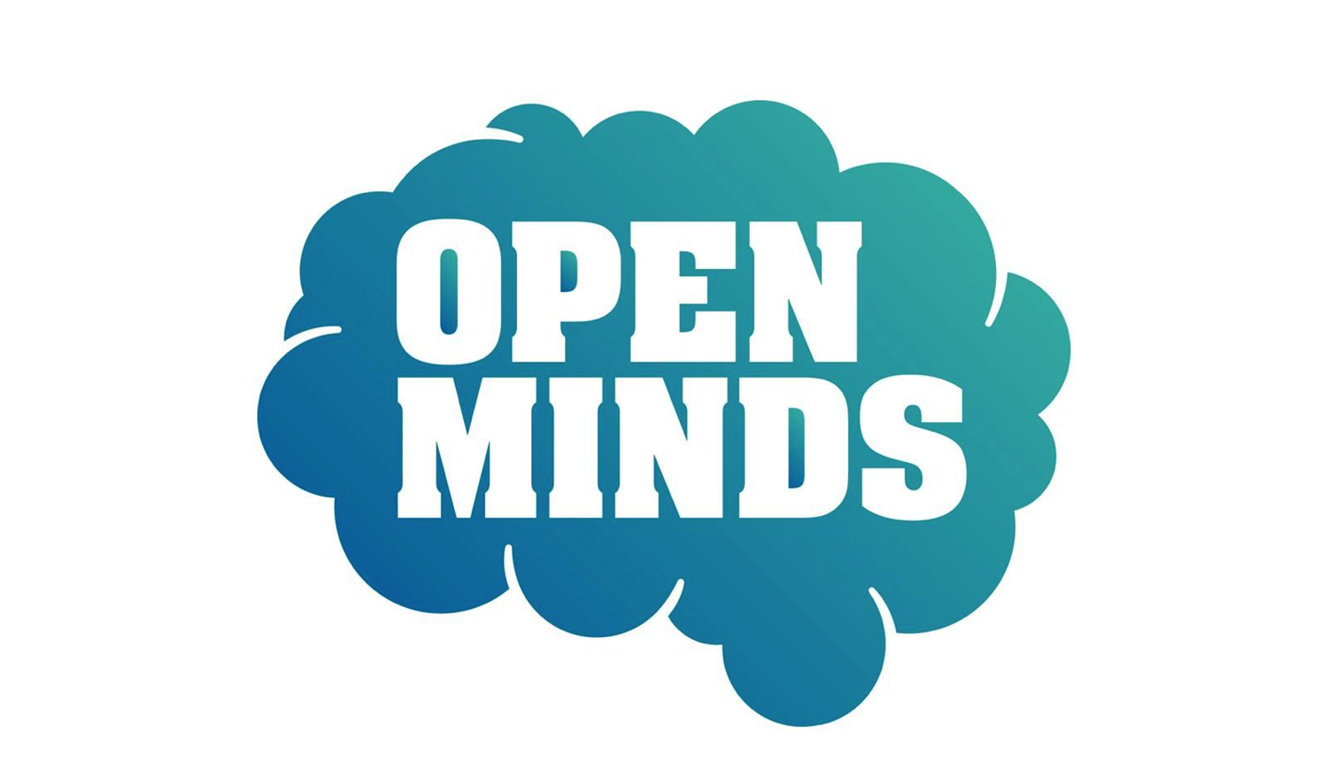 Open-Minds-logo