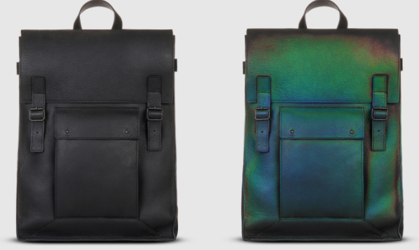 http://theunseenemporium.co.uk/shop/article/backpack/