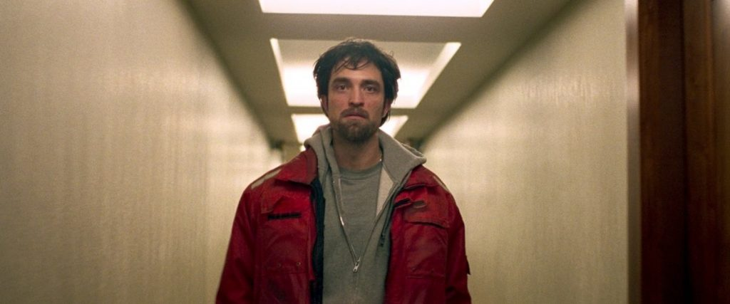 Good Time Review – A Day in the Life of a Criminal Makes for an Hour and a Half of Pure Adrenaline and Aesthetic Beauty